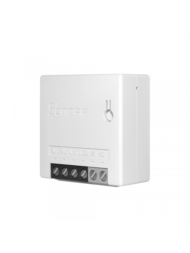 Sonoff Mini R2 Smart Switch